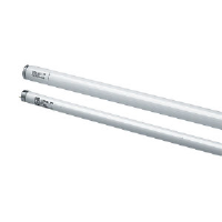 Supreme Lighting 30531 Fluorescent Tubes, 48 Inch, 34 Watt