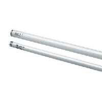 Supreme Lighting 30563 Fluorescent Tubes, 48 Inch, 40 Watt