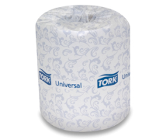 SCA TM1616S Main Street® 2-Ply Bath Tissue
