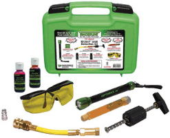 Tracer Products TP-8647 Complete OPTIMAX Jr™ /EZ-Ject™ Kit