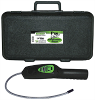 Tracer Products TP-9360 PRO-Alert Electronic Refrigerant Leak Detector