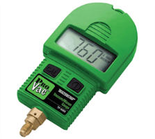 Tracer Products TP-9365 PRO-Vac Vacuum/Micron Gauge