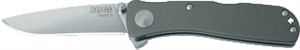 SOG TWI-8 Twitch II Knife