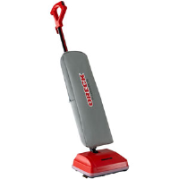 Oreck U2000R U2000® 8 lb Commercial Upright Vacuum