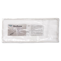 Unger DS50Y ProDuster Replacement Sleeves, 18 x 7""
