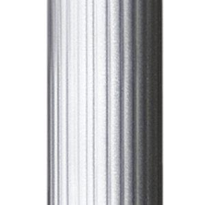Unger TF900 Tele-Plus Pole Extension Pole   American Parts