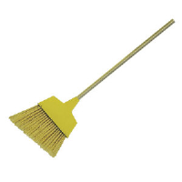 Unisan 932M Flagged 42 Inch Angler Broom