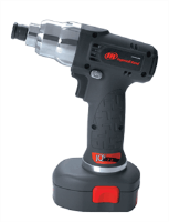 "Ingersoll Rand W040 1/4"" Hex Drive 7.2V Cordless Impact Tool"