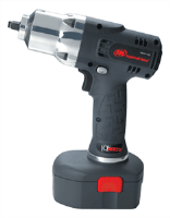 "Ingersoll Rand W150 14.4 Volt 3/8"" Square Drive Cordless Impact Wrench"