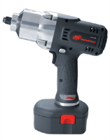 "Ingersoll Rand W360 19.2 Volt 1/2"" Square Drive Cordless Impact"