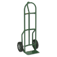 Wesco 626DZ2 Two Wheel Loop Handle Hand Truck