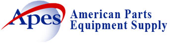Apes American Parts Equipment Supply